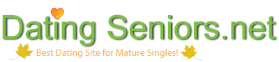 datingseniors.net